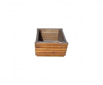 Dřevěné vany ceny