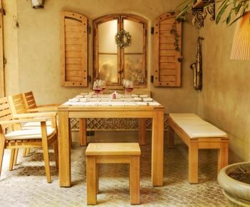 nábytek akát, zahradní nábytek akát, sedací souprava akát, křeslo akát, lavice akát, sedačka akát, lehátko akát, houpací křeslo akát, dřevo akát