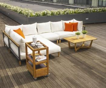 rohová sedačka na zahradu, nábytek akát, zahradní nábytek akát, sedací souprava akát, křeslo akát, lavice akát, sedačka akát, lehátko akát, houpací křeslo akát, dřevo akát