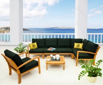 nejlepší nábytek, nábytek akát, zahradní nábytek akát, sedací souprava akát, křeslo akát, lavice akát, sedačka akát, lehátko akát, houpací křeslo akát, dřevo akát