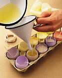 barvení vajíček, j obarvit vejce, cibulová vajíčka, velikonoční vejce, velikonoční dekorace, barvení vajec, barevné vajíčka